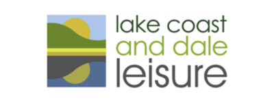 Lake Coast And Dale Leisure Logo